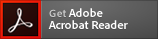 PDF-Symbol Adobe Acrobat Reader Download